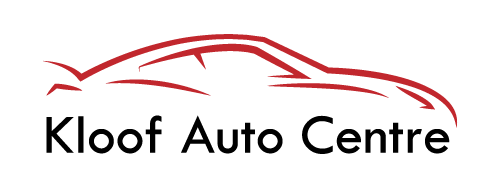 kloof auto centre