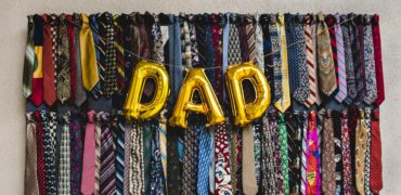 most-loved local spots, Father's Day